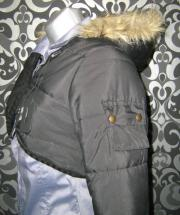 Куртка-болеро Eiki