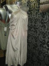 Сарафан Manila Grace шелковый